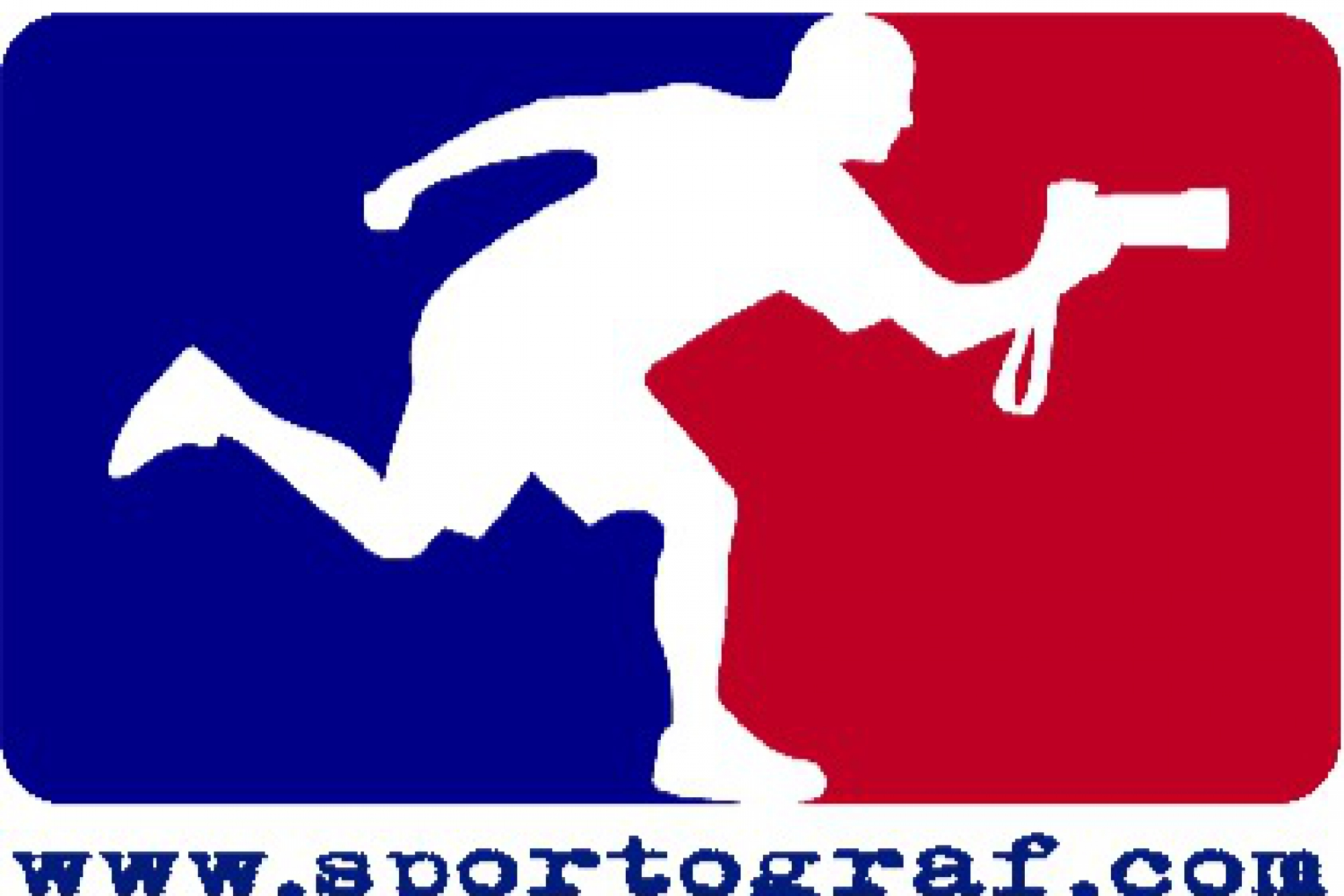 Sportograf will offer the best photographs!