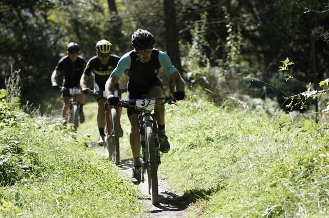 ¡Inscríbete pronto en YoPRO Catalunya Bike Race!
